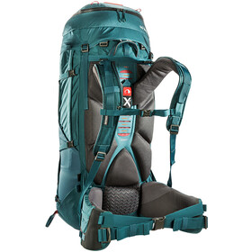 Tatonka Yukon X1 75+10 Plecak, teal green